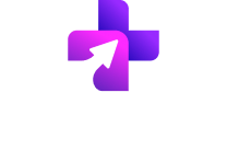 Medigit